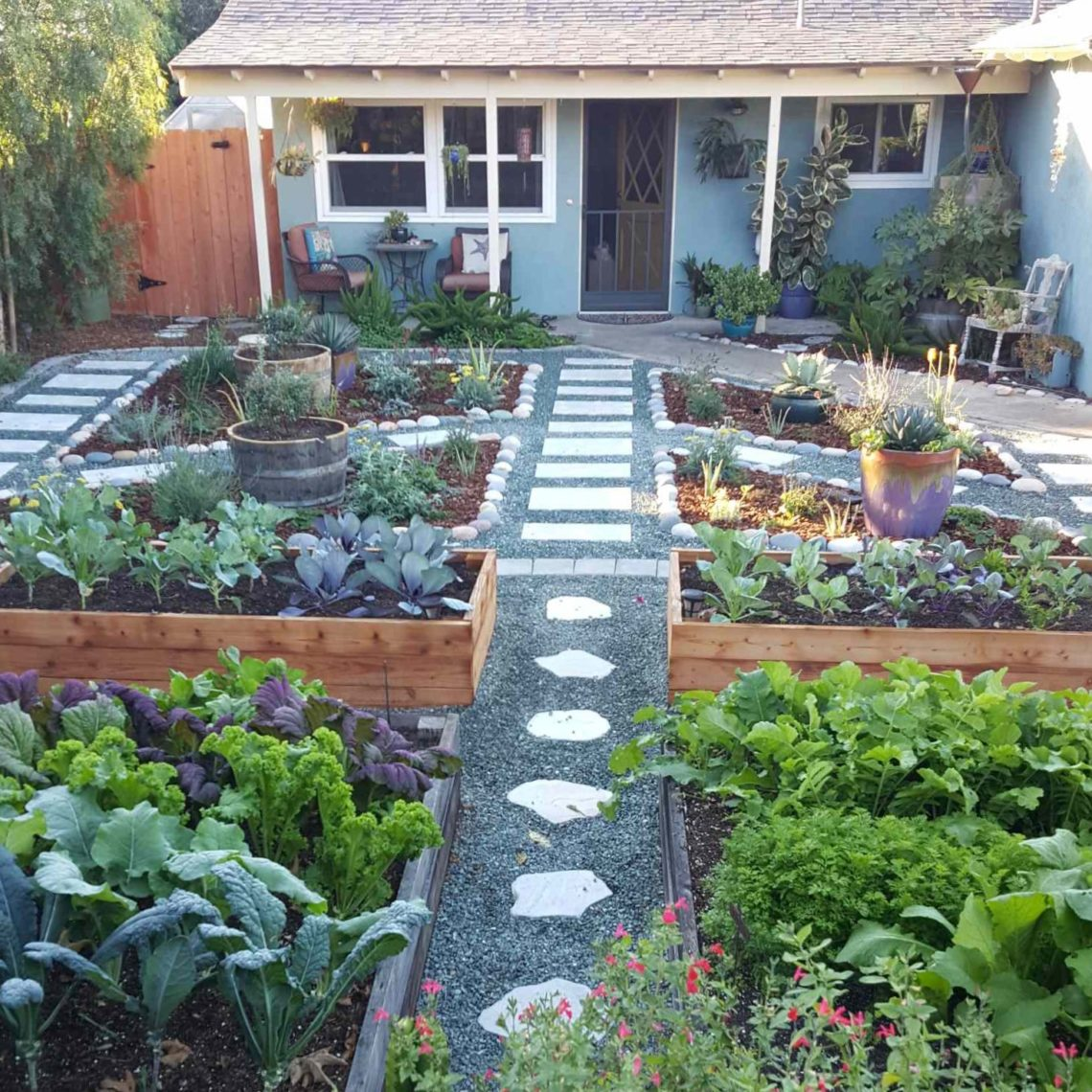 How To Start A Garden: 101 ~ Homestead and Chill Raised Garden Plan Homesteaders on raised herb box wooden design, camping plans, raised planters, raised gardens for handicapped, raised fish ponds designs, raised gardens for seniors, raised container gardening, raised bed lasagna gardening, yoga plans,
