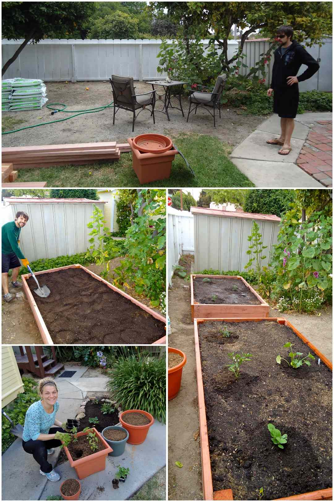 How To Start A Homestead 9 Must Read Tips For New Homesteaders Homestead And Chill